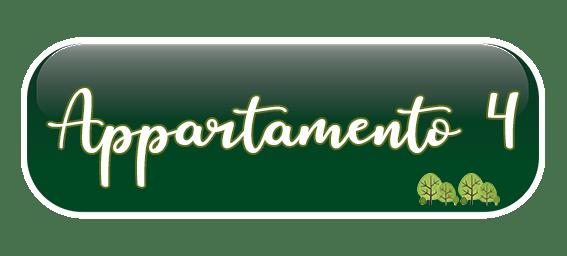 Pulsante agriturismo appartamento