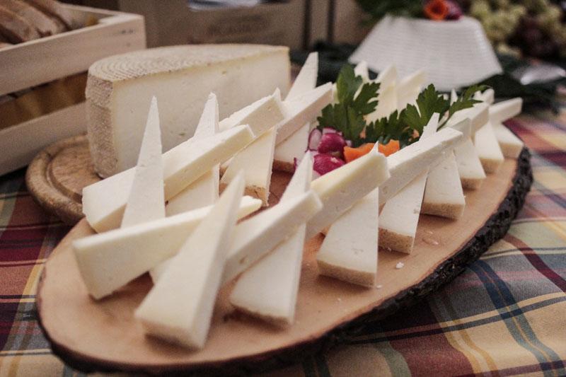piatti tipici toscani antipasti formaggi