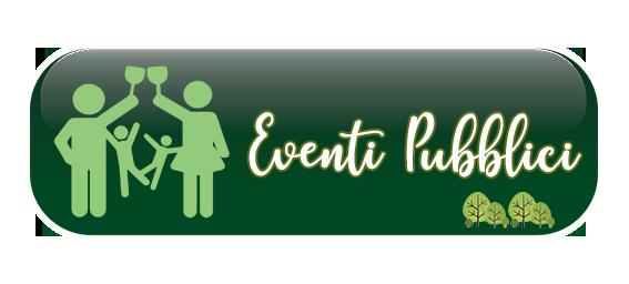 Pulsante eventi pubblici