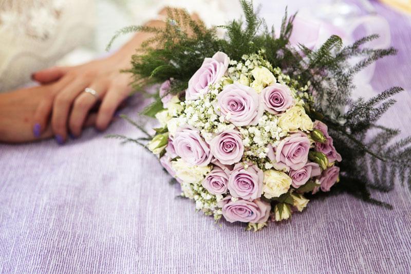 location matrimoni firenze agriturismo bouquet