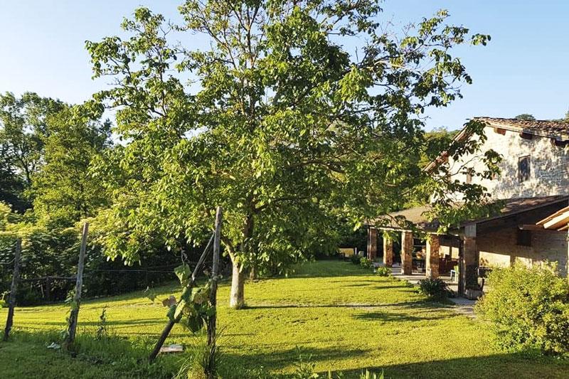matrimoni toscana agriturismo giardiniagriturismo toscano stile rustico giardini