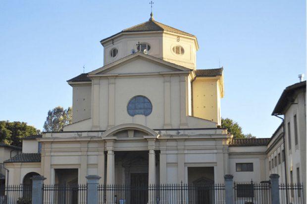 Borgo San Lorenzo Mugello Toscana