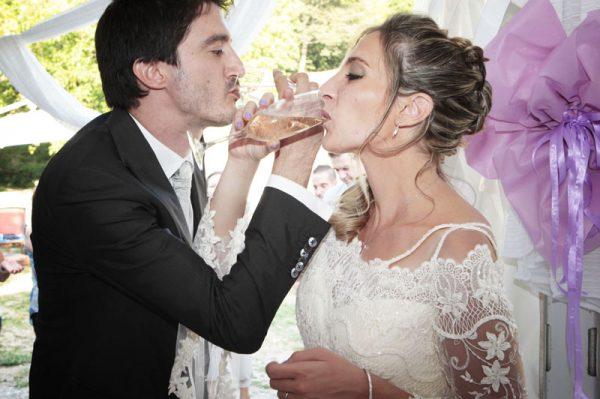 location matrimoni firenze brindisi sposi