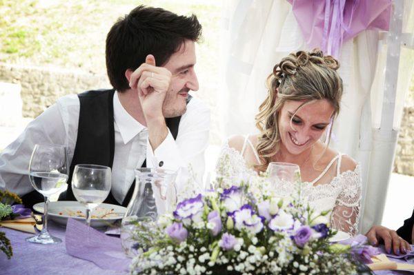 location matrimoni firenze agriturismo sposi